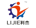 Lijie Food Machinery Co., Ltd.